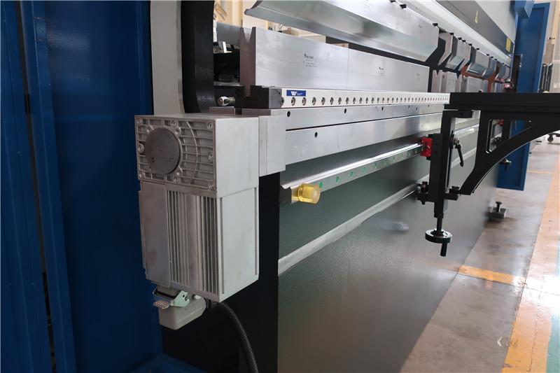 ACCURL Pro CNC Коронна маса