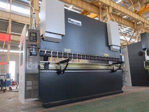 e21 машина за ръчна преса