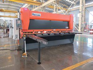 много видове машини за рязане на гилотина, различни видове машини за рязане на гилотина, цена на срязващата машина